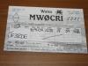 Mw0cri2