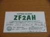 Zf2ah