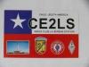 Ce2ls