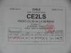 Ce2ls2