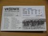 Vk9dwx2