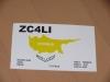 Zc4li1_2