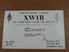 Xw1b2