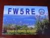 Fw5re1