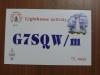 G7sqw1