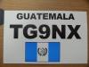 Tg9nx1