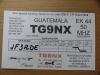 Tg9nx2