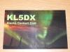 Kl5dx1_4