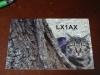 Lx1ax1
