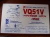 Vp5w5cw