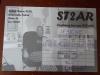 St2ar2