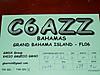 C6azz