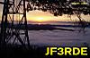 Ffjf3rde